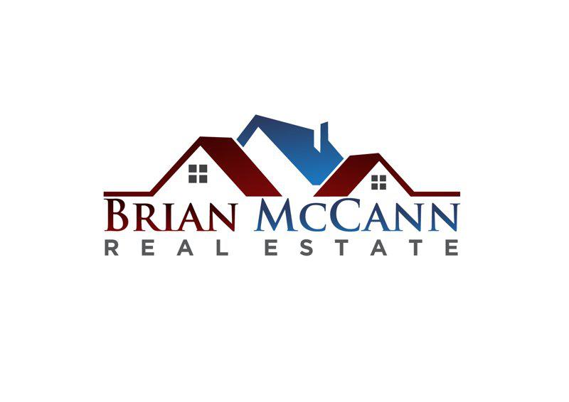 "alt=""McCann"