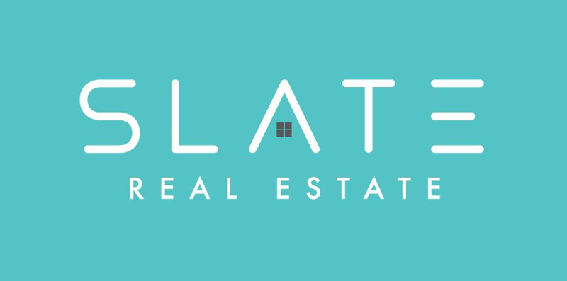 """alt=""""Slate"""