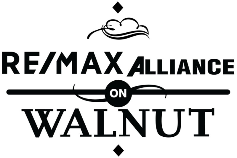 "alt=""RE/MAX"