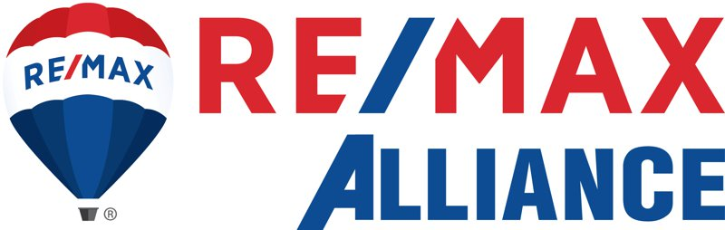 RE/MAX Alliance-Loveland