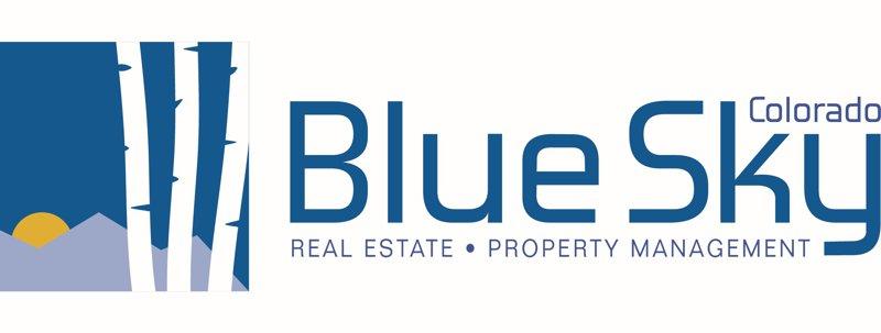 "alt=""Blue"