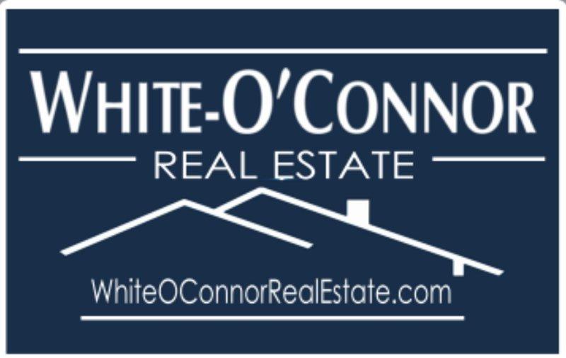 """alt=""""White-O'Connor"""