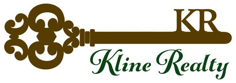 "alt=""Kline"