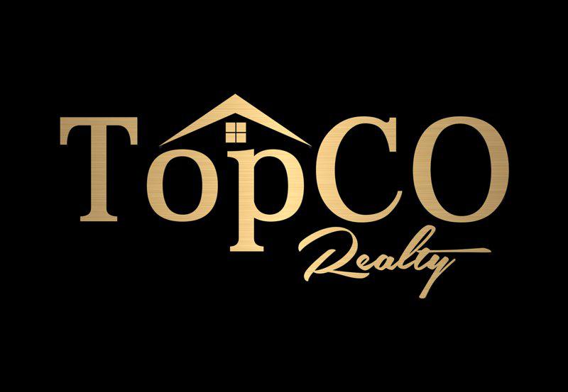 """alt=""""TopCO"""