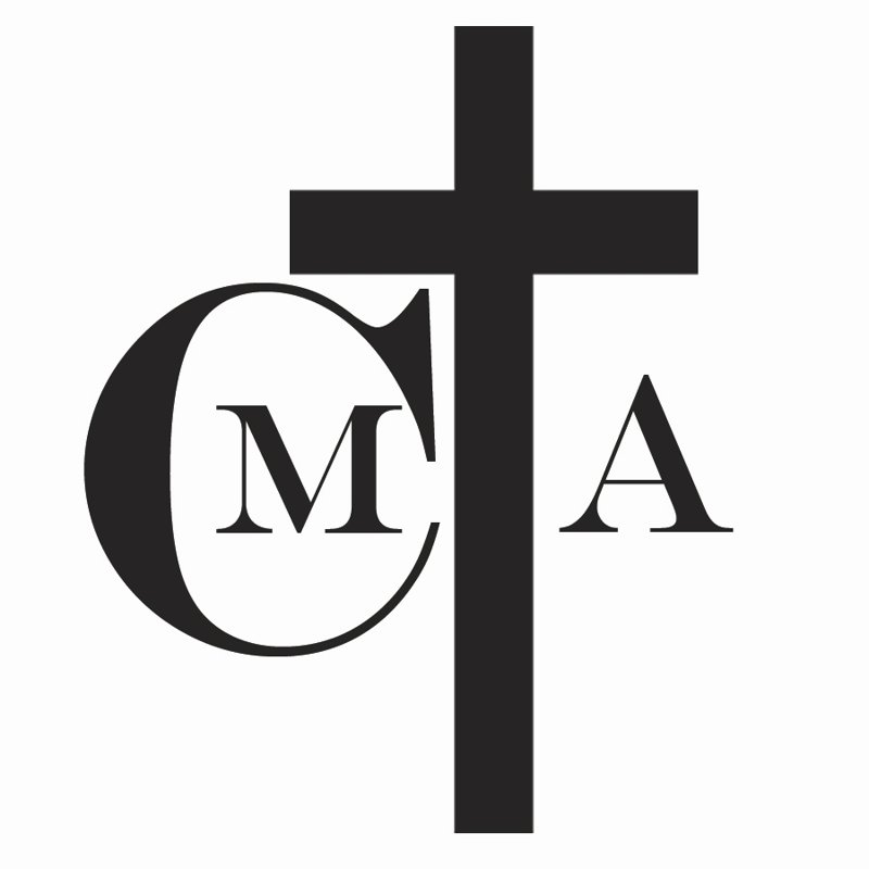 CMTA Real Estate Investments