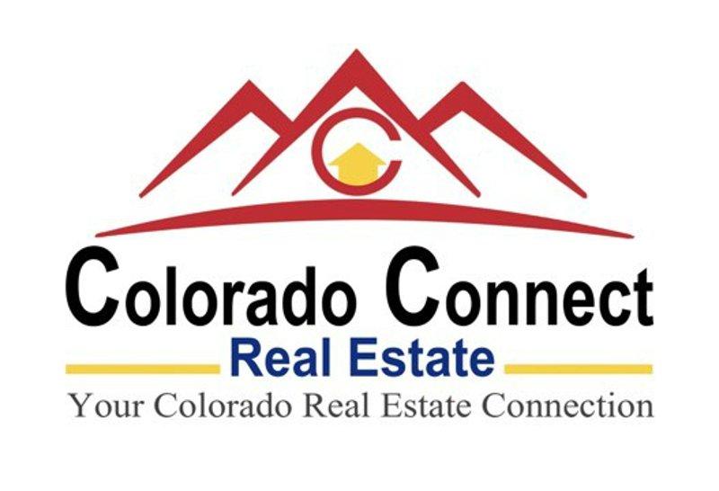 """alt=""""Colorado"""