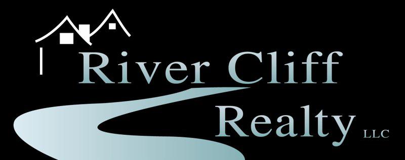 """alt=""""River"""