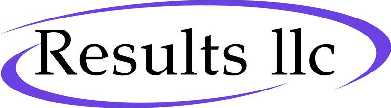 """alt=""""Results"""