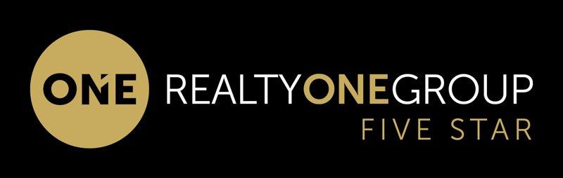 "alt=""Realty"