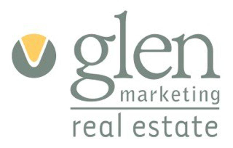 """alt=""""Glen"""