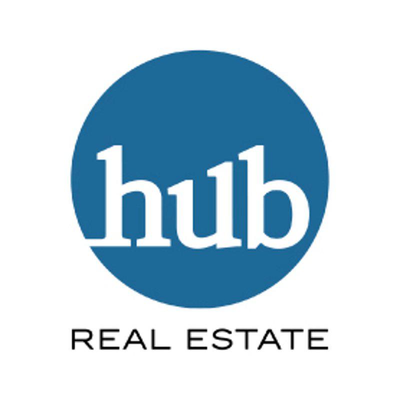"""alt=""""Hub"""
