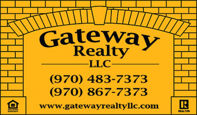 "alt=""Gateway"