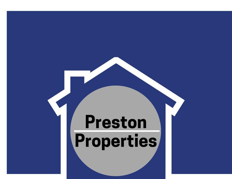 "alt=""Preston"