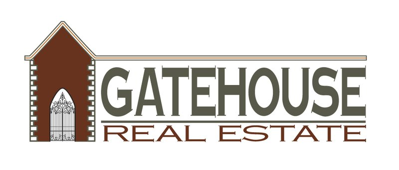 "alt=""Gatehouse"