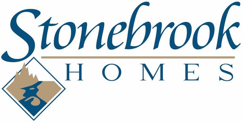 "alt=""Stonebrook"