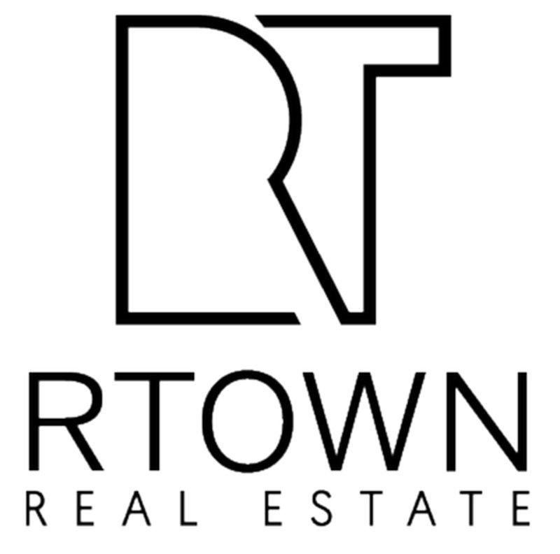 """alt=""""RTown"""