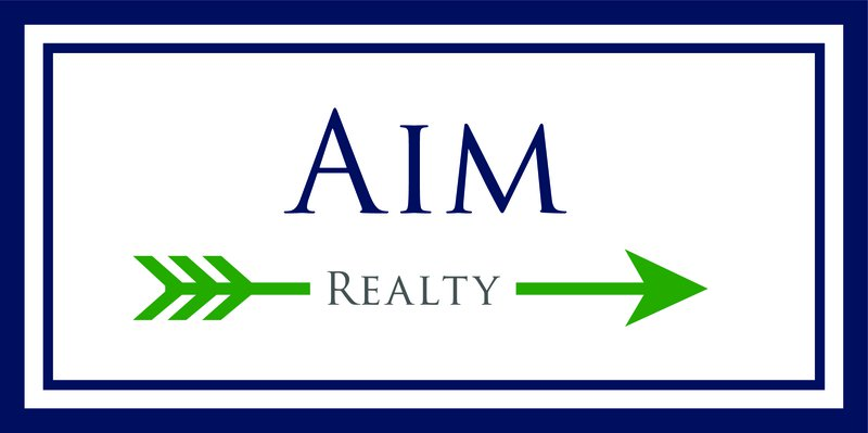"alt=""Aim"