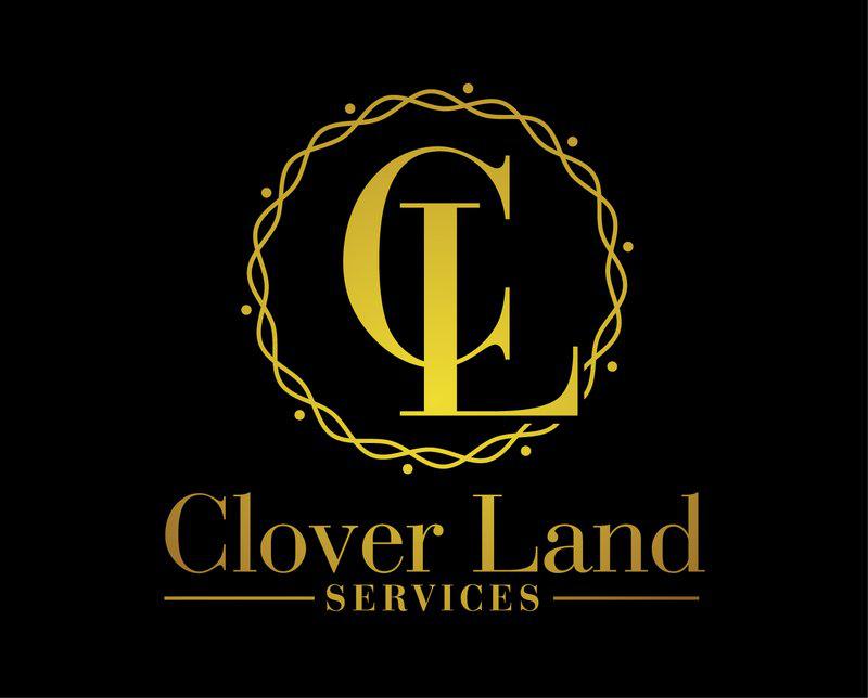 """alt=""""Clover"""
