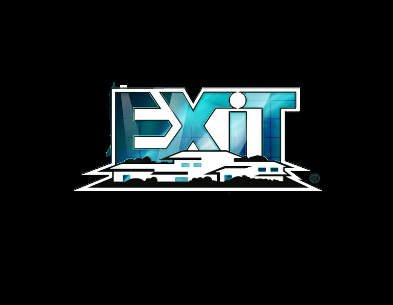 "alt=""EXIT"