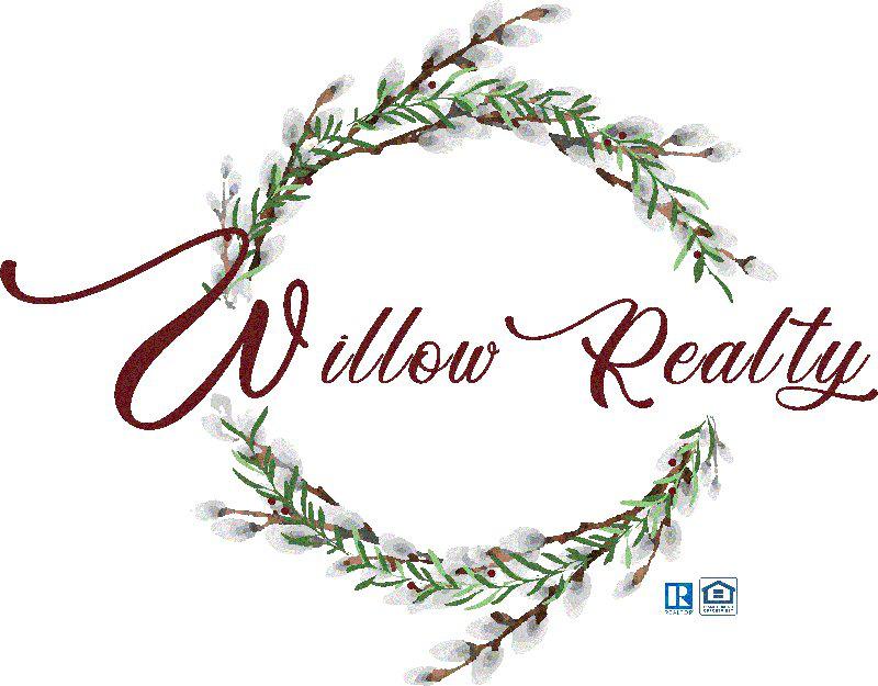 "alt=""Willow"