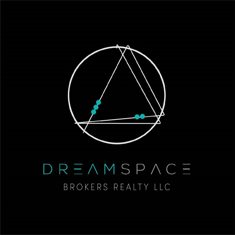 "alt=""Dreamspace"