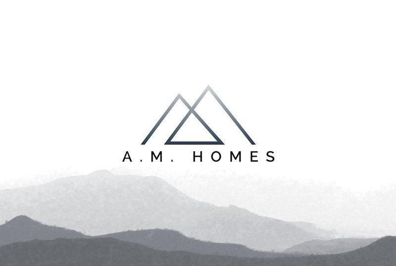 """alt=""""A.M."""
