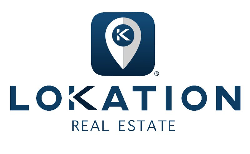 """alt=""""LoKation"""
