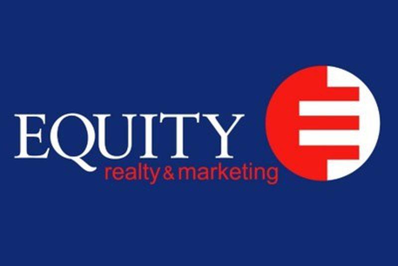 """alt=""""Equity"""