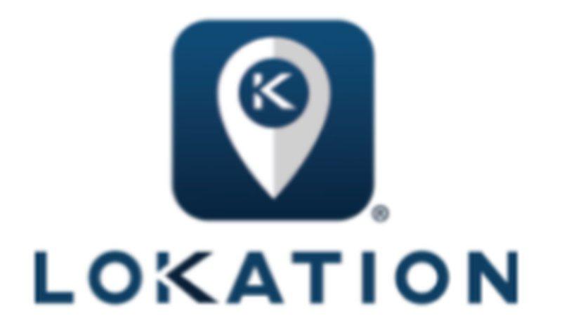 """alt=""""LoKation"""""""