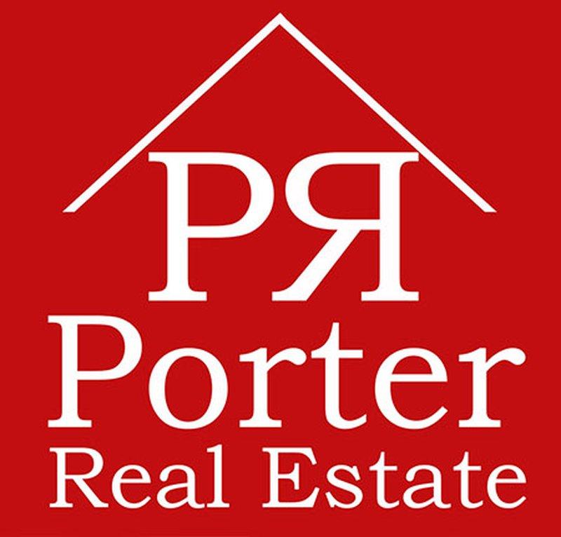 """alt=""""Porter"""