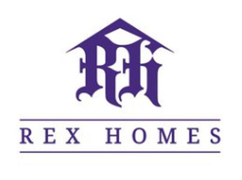 """alt=""""Rex"""