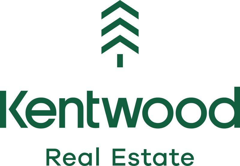 """alt=""""Kentwood"""