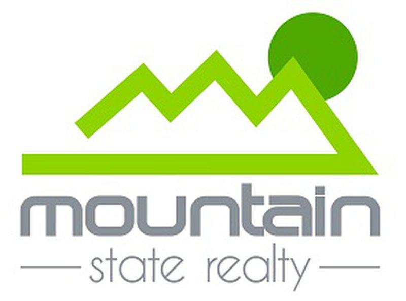 """alt=""""Mountain"""