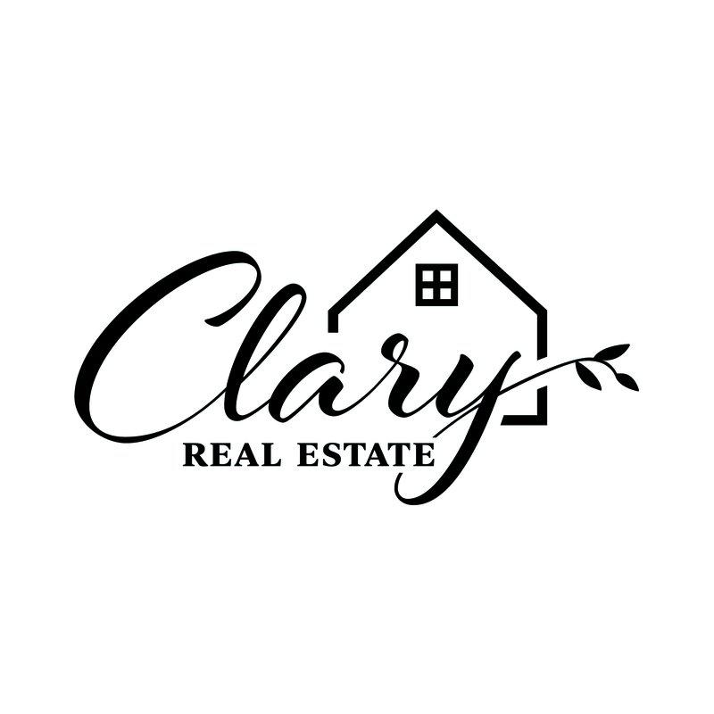 """alt=""""Clary"""