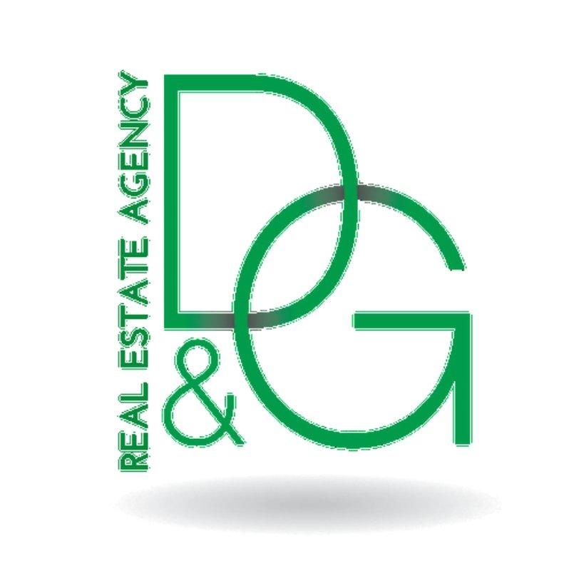 """alt=""""D&G"""