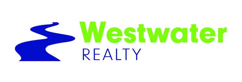 """alt=""""Westwater"""