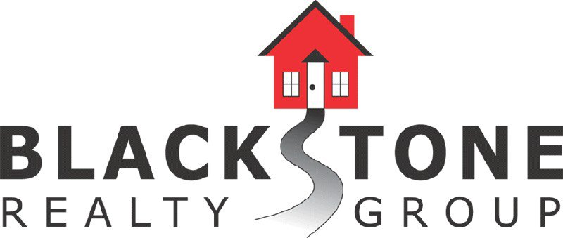 "alt=""Blackstone"