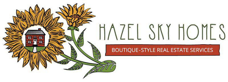"""alt=""""Hazel"""