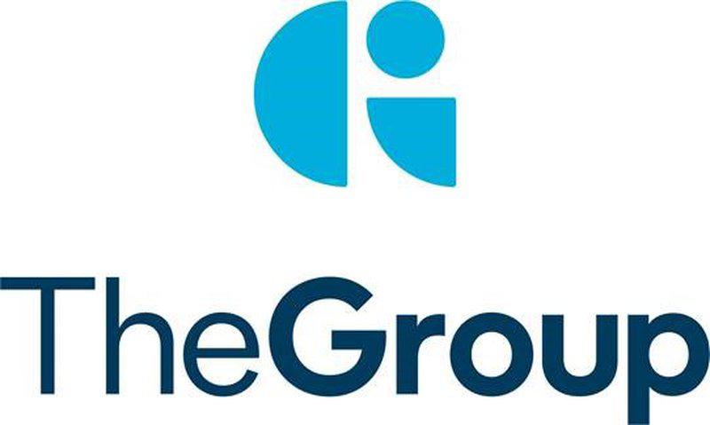 """alt=""""Group"""