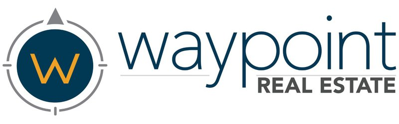 """alt=""""Waypoint"""