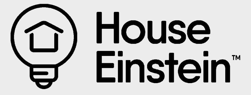 """alt=""""House"""