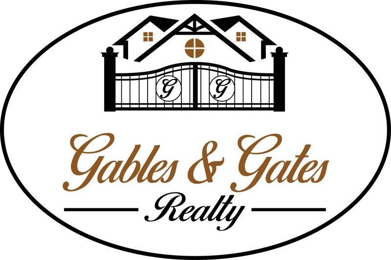 """alt=""""Gables"""