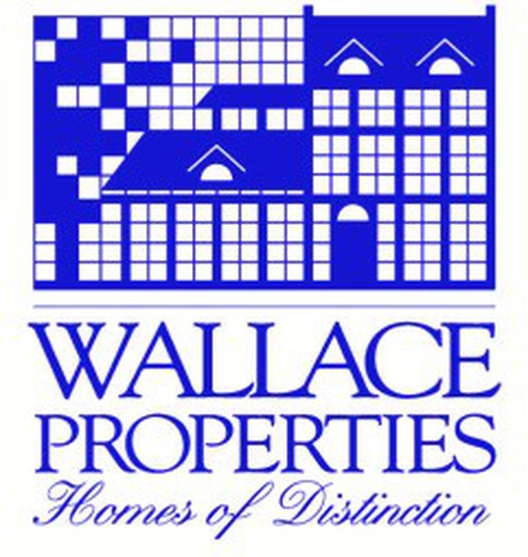 """alt=""""Wallace"""