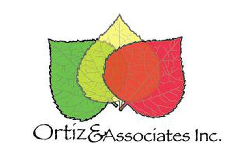 """alt=""""Ortiz"""