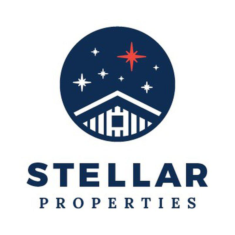 "alt=""Stellar"