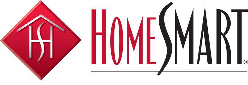"alt=""HomeSmart"