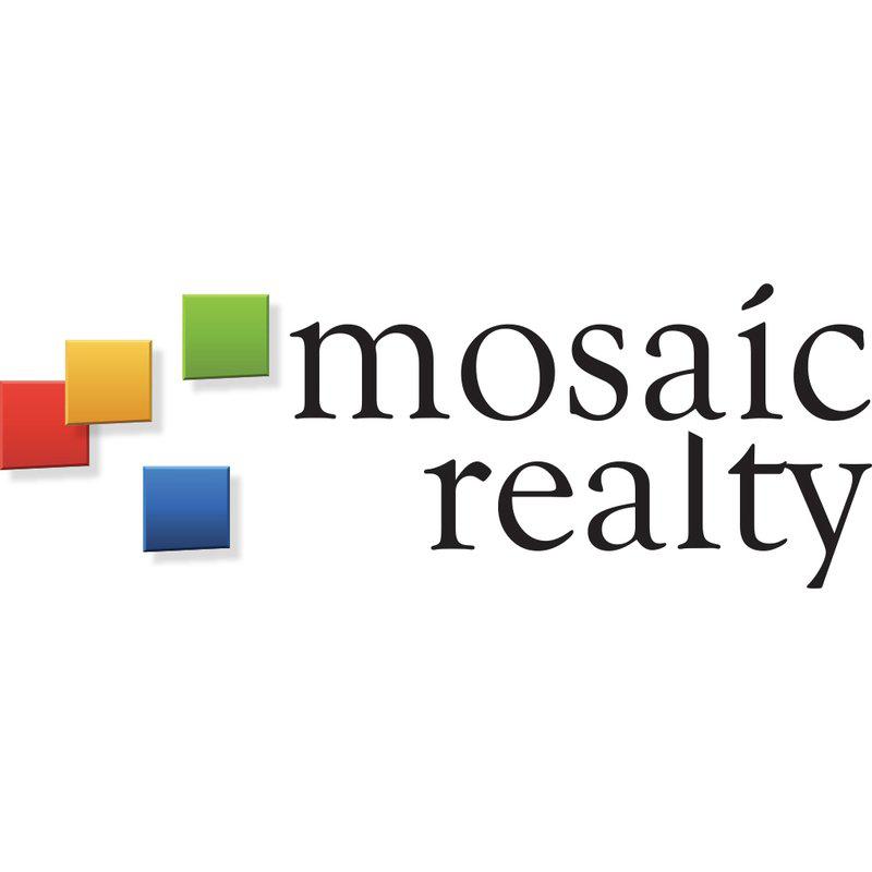 "alt=""Mosaic"