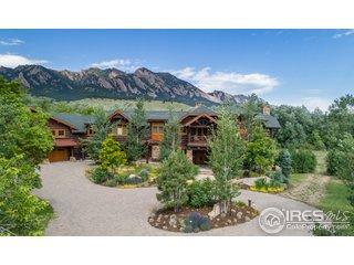 4217 Eldorado Springs Dr Boulder, CO 80303