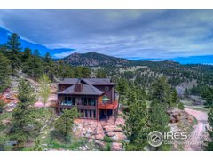 Astounding Lyons Colorado Homes For Sale Coloproperty Com Download Free Architecture Designs Viewormadebymaigaardcom