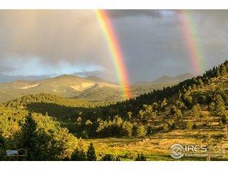 9586 Sugarloaf Rd Boulder, CO 80302